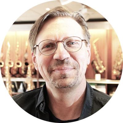 Peter Jessen / i.K.Gottfried