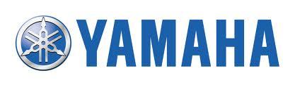 yamahalogo2