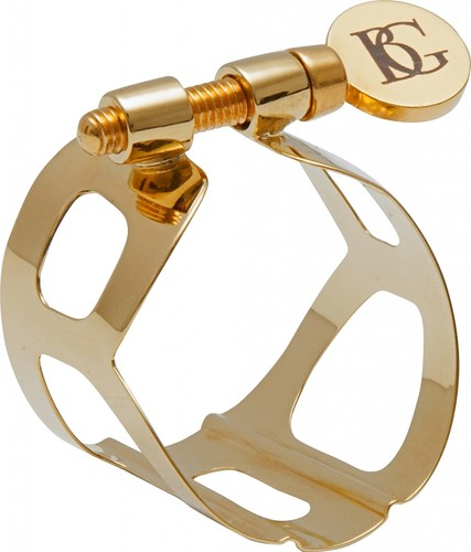 BG Tradition, saxophone ligature
