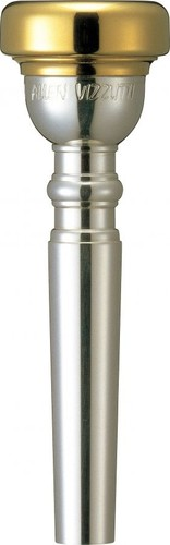 Yamaha GP trumpet mouthpieces