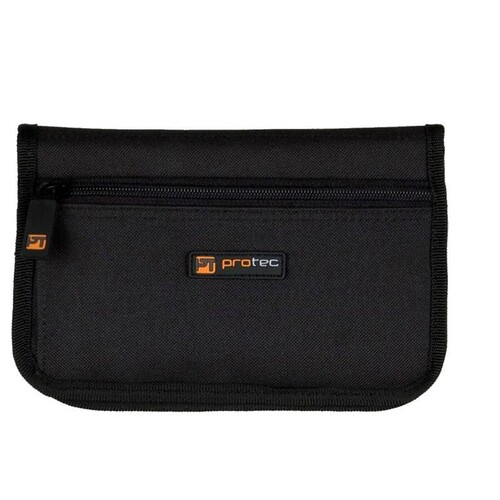 Protec A221 Mouthpiece Pouch for small brass