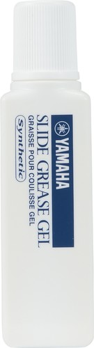 Slide Grease Gel Yamaha