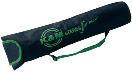 K&M carrying case for music stand 10012