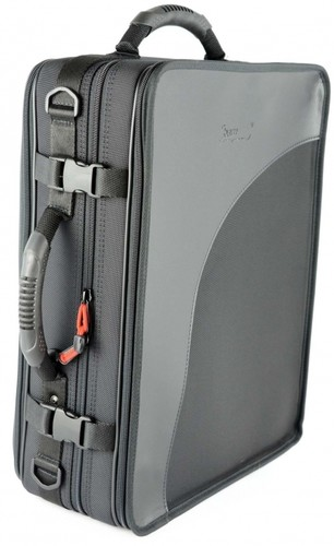 BAM Trekking case for oboe and English horn