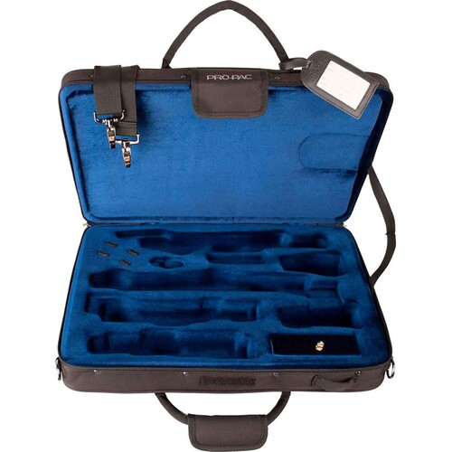 Protec PB315EH oboe and English horn case