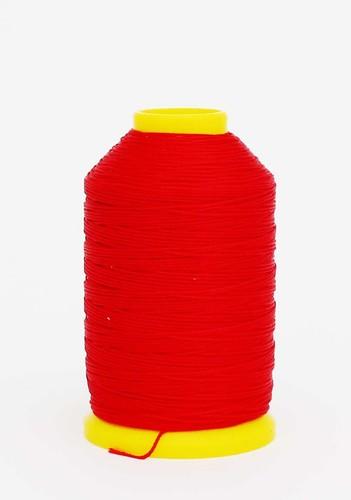 Thread, nylon