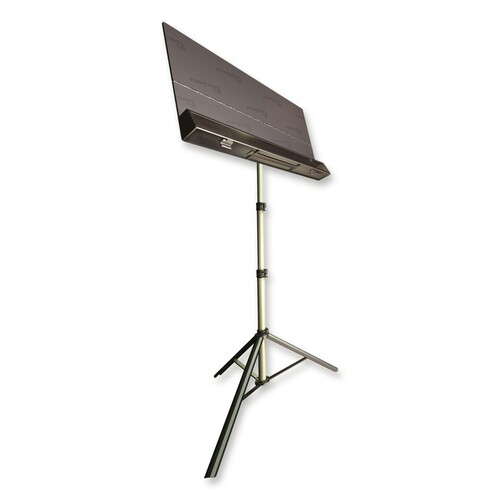 Nilton Magic foldable music stand