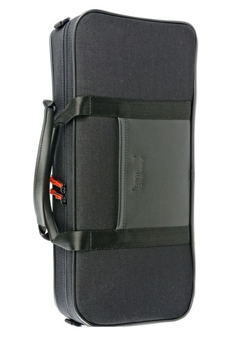 BAM Classic A/Bb clarinet case 3128S