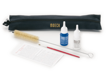 Moeck maintenance kit alto/tenor Z0002