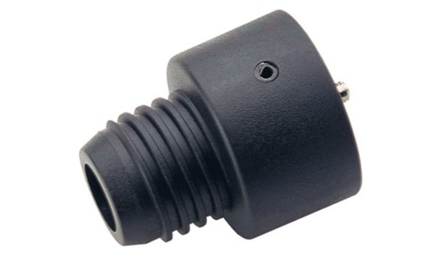 K&M peg adapter 15281