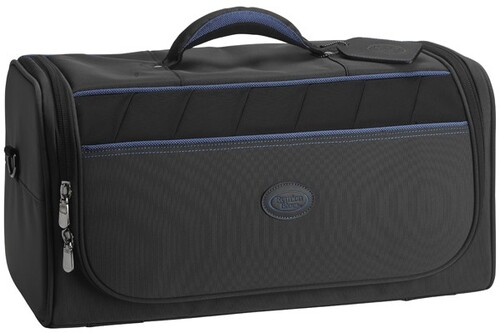 Reunion Blues Continental Triple gigbag, trompet