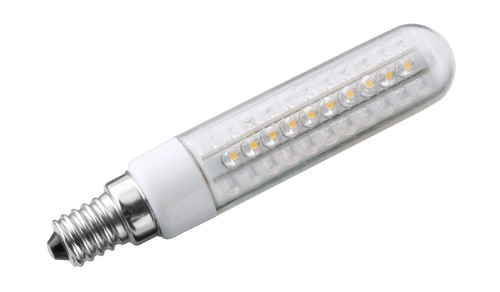 K&M LED light bulb