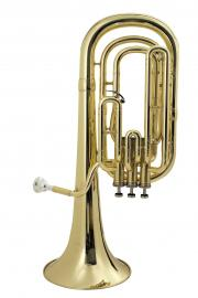 Besson New Standard Baritone horn BE157