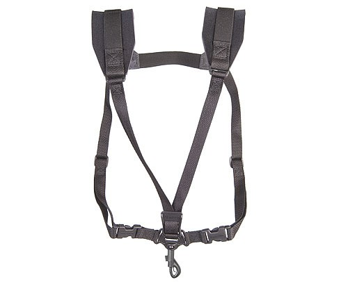 Soft Harness, Junior Version, Neotech