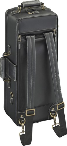 Yamaha Trumpet Case, Double