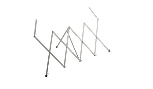 K&M 124 Table music stand