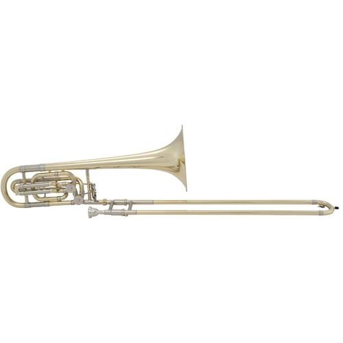 Buy your Trombone at i K Gottfried