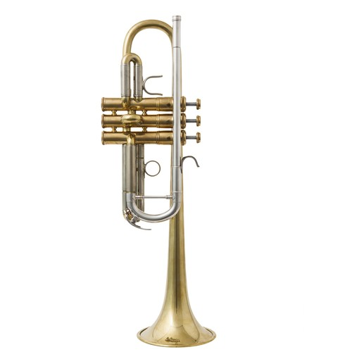 IKGOS Olso C Trumpet
