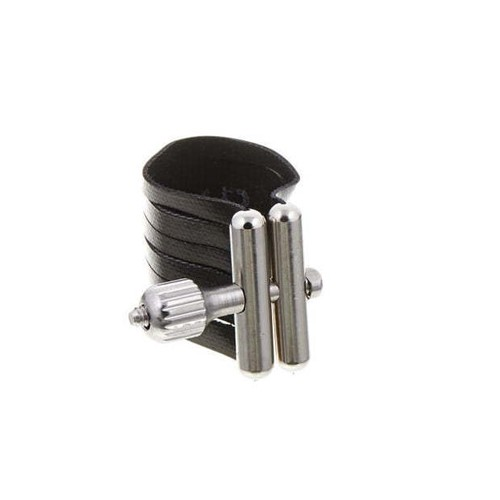 Rovner Star ligature for Bb Clarinet