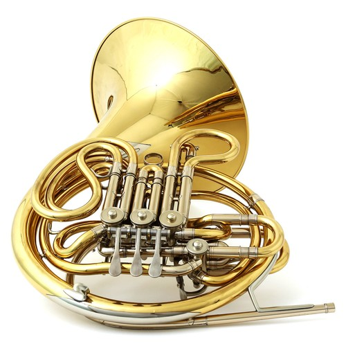 Conn 28D Double french Horn (used)