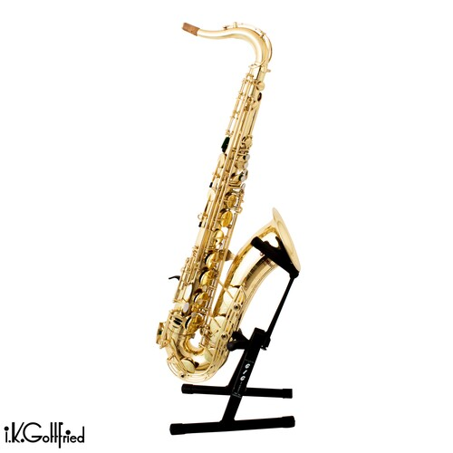 Yamaha YTS-61 Tenor saxophone #018027 pre-owned