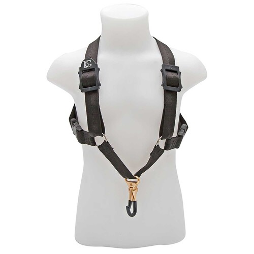 BG S42MSH Saxophone harness small size