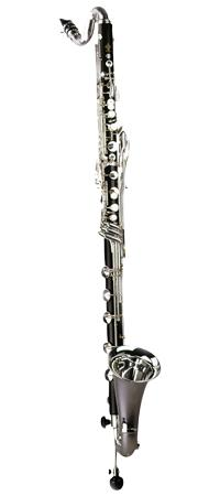 Outstanding Buy Buffet Prestige Bass Clarinet Bb World Wide Shipping Download Free Architecture Designs Scobabritishbridgeorg