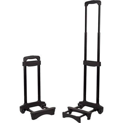 Buy Protec Trolley T1 - World wide shipping!