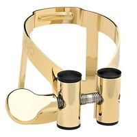Vandoren M/O ligature for soprano sax