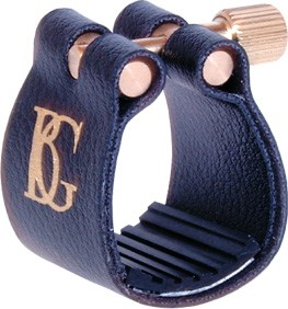 BG Standard ligature for alto sax