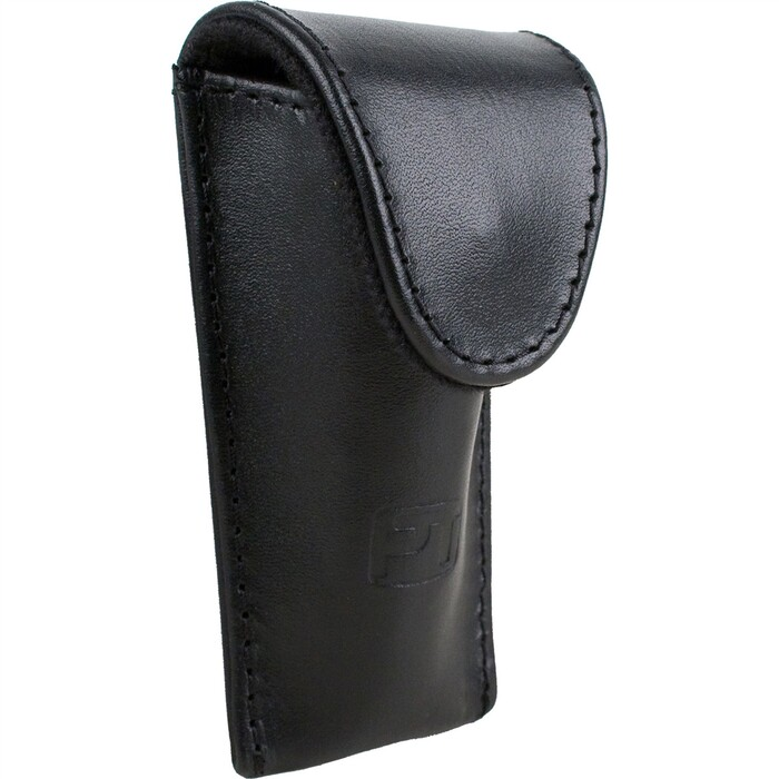Protec L203 mouthpiece pouch leather