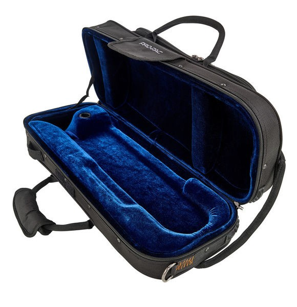 Gigbag for trumpet  ProTec PB-301CT