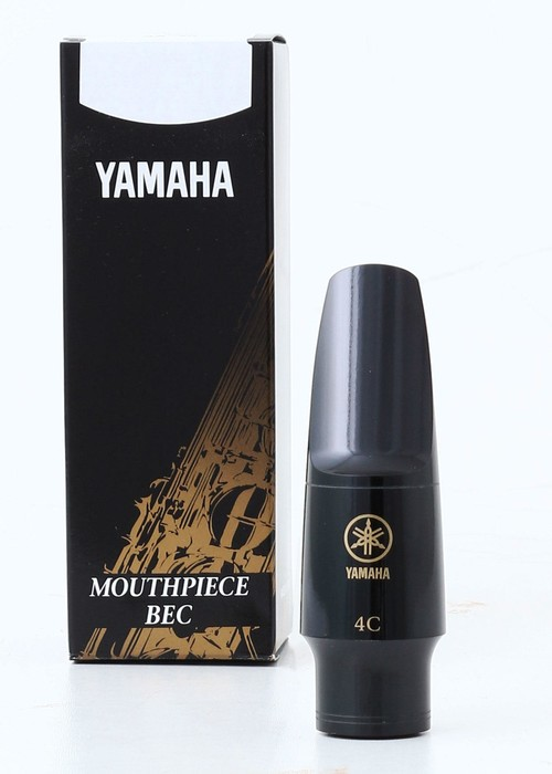 Yamaha Standard mouthpiece for alto sax