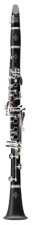 Buffet E12F Clarinet Bb