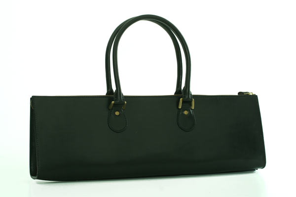 Muramatsu bag - C foot