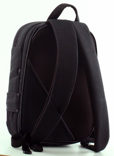 Bags Compact oboe case
