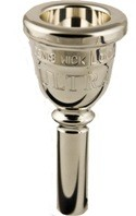Denis Wick baritone mouthpiece model ULTRA