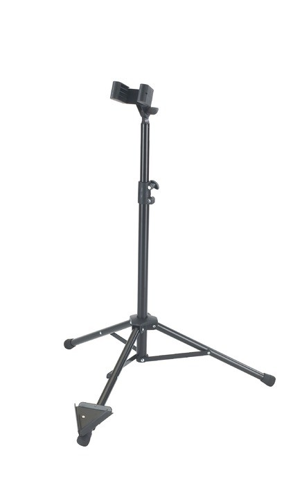 K&M bass clarinet stand 15060