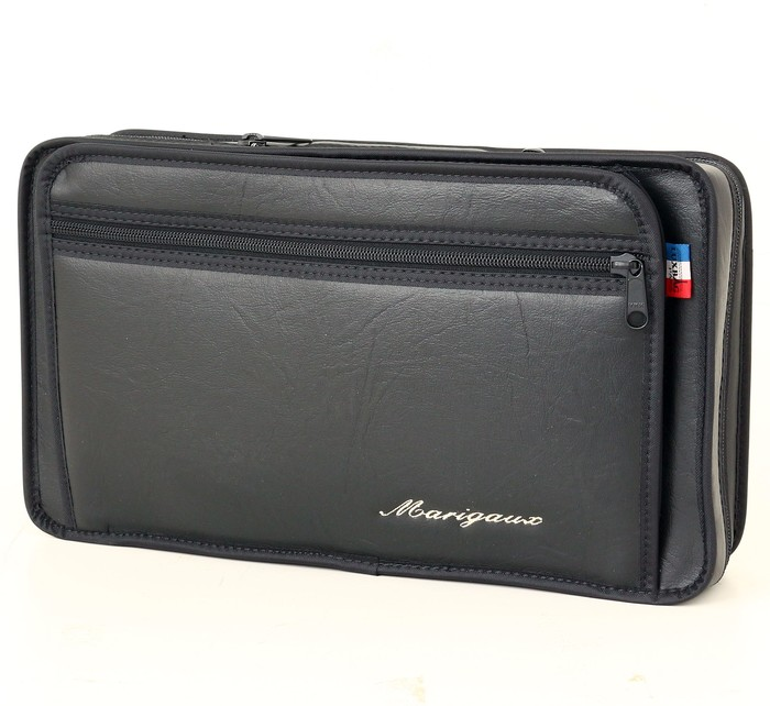 Marigaux oboe case cover
