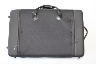 Stomvi Quad case