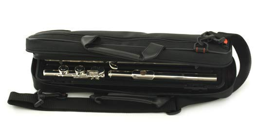 yamaha flute yfl 212 for beginners and students. Black Bedroom Furniture Sets. Home Design Ideas