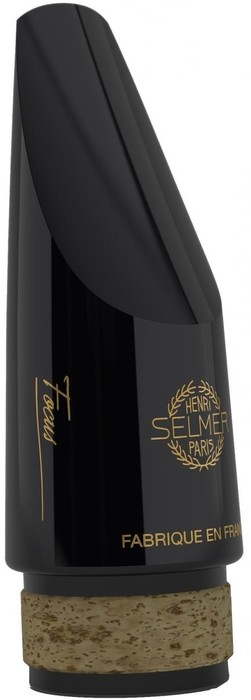 Selmer FOCUS mouthpiece for bass clarinet