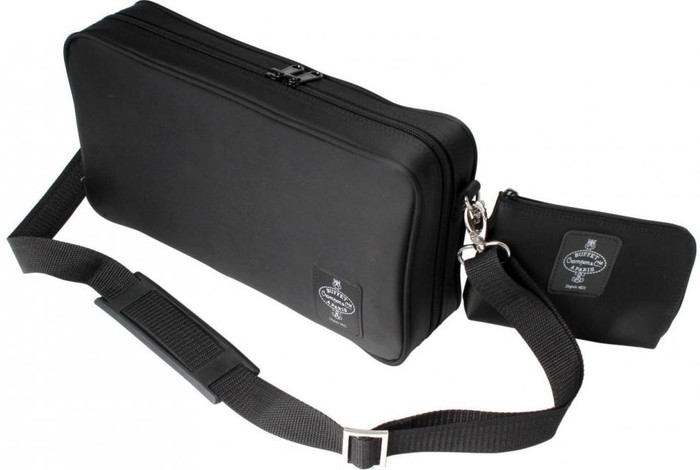 Buffet Clarinet Light Case