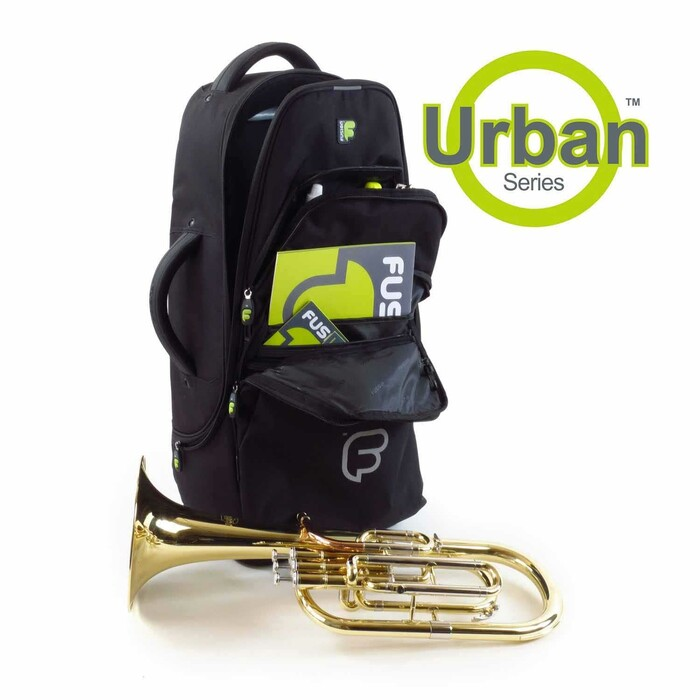 Fusion Urban Althorn Gigbag