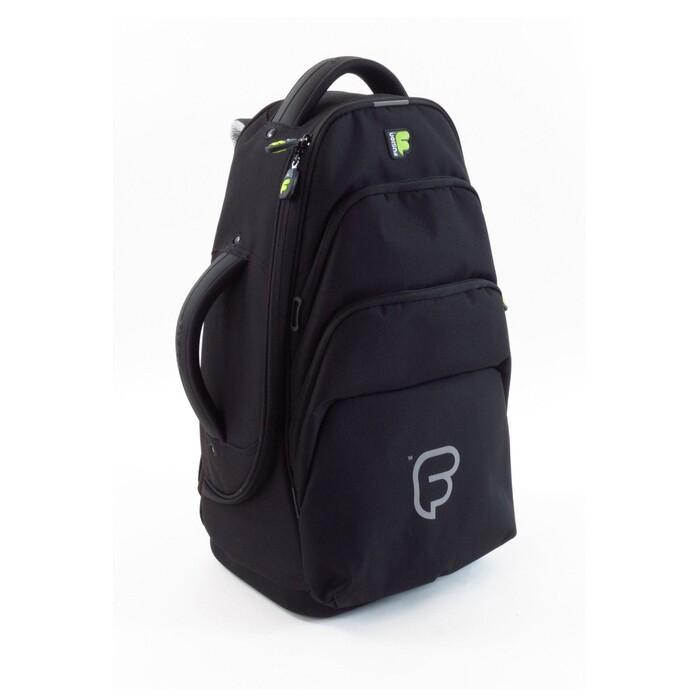 Fusion Urban Flugel horn Gig bag