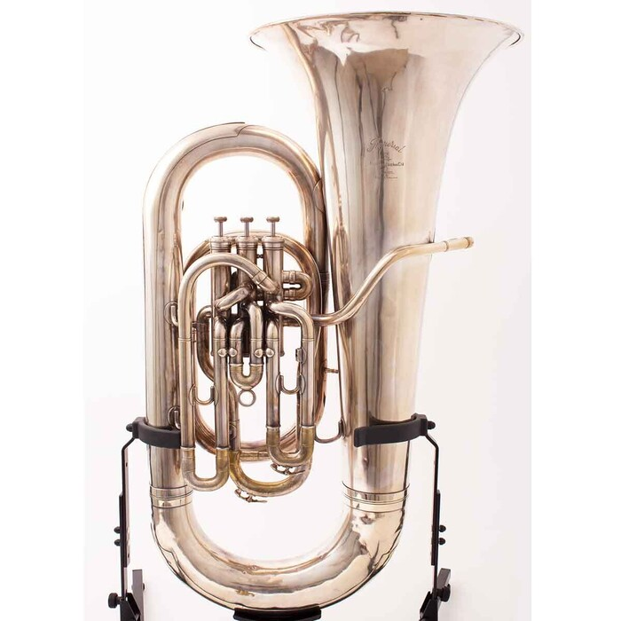 Boosey & Hawkes Imperial Eb-tuba (pre-owned)