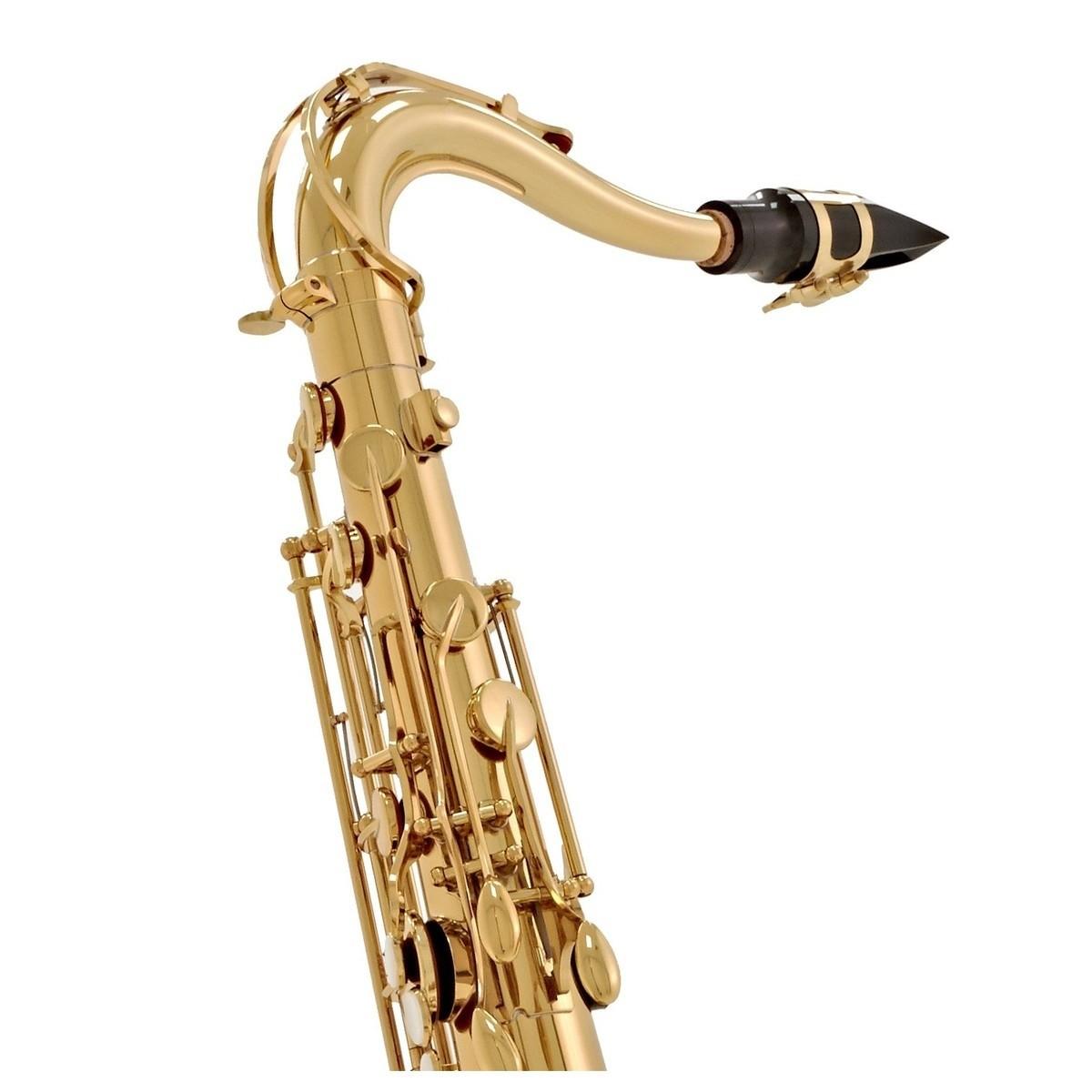 Alto Horns Sahophone Yamaha