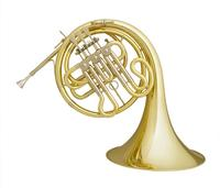 Hans Hoyer  702-L French Horn Bb