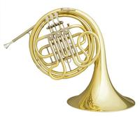 Hans Hoyer 700-L French Horn F
