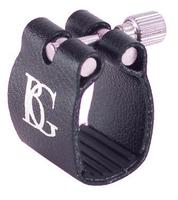 BG standard ligature for Eb clarinet